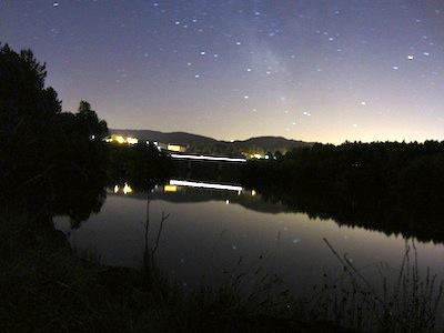 Nachthimmel_neu
