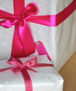 Top-Geschenke