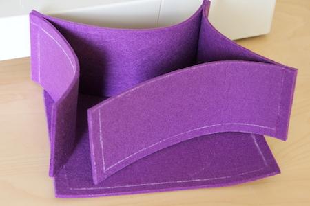 brotk rbchen aufbewahrungsk rbchen selber machen joinmygift blog. Black Bedroom Furniture Sets. Home Design Ideas