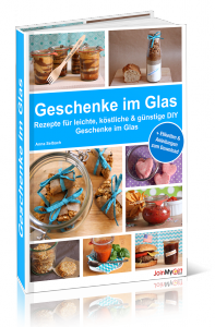 geschenke im glas ebook kaufen