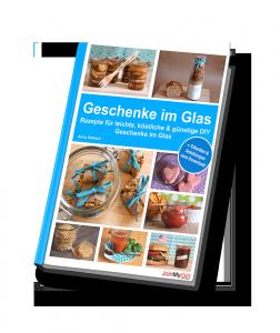 geschenke im glas ebook
