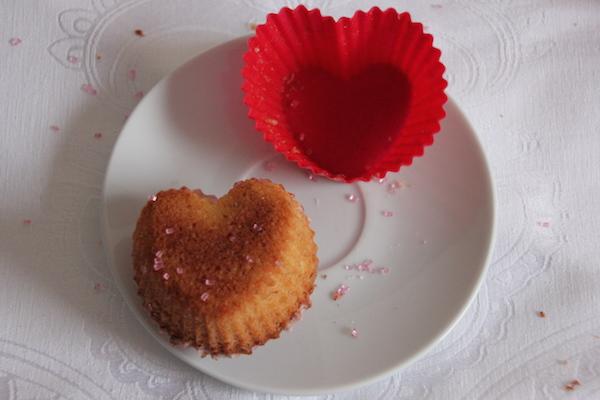herzchen-nusskuchen valentinstag