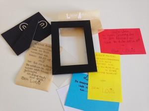 pirat-einladung-papierauswahl