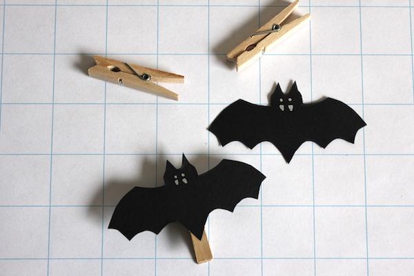 Batman stream Deutsch