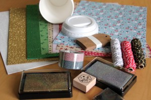 adventskalender basteln aus coffee to go bechern joinmygift blog. Black Bedroom Furniture Sets. Home Design Ideas