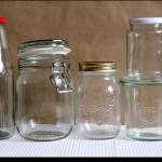 Tipps und Tricks – So gelingt jede Backmischung im Glas