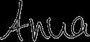 anna-unterschrift